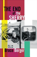 The End of the Sherry