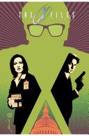The X-Files: Season 11, Vol. 1 [Pdf/ePub] eBook