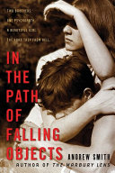 In the Path of Falling Objects Pdf/ePub eBook