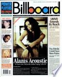Mar 12, 2005