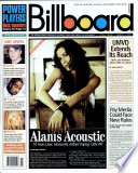 12 maart 2005