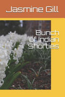 Bunch of Indian Shorties
