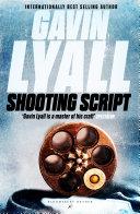 Shooting Script