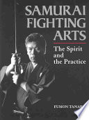 Samurai Fighting Arts