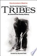 Tribes  An International Hockey History