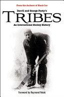 Tribes: An International Hockey History [Pdf/ePub] eBook