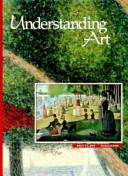 Understanding Art Book PDF