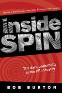 Inside Spin Pdf