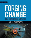 Forging Change