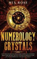 Numerology & Crystals