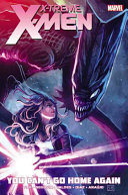 X-Treme X-Men Volume 2