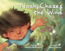 Pdf Noah Chases the Wind Telecharger