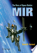 The Story Of Space Station Mir Book PDF