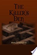 The Killer s Den Book