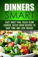 Smart Dinners