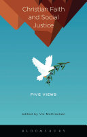 Christian Faith and Social Justice: Five Views Pdf/ePub eBook