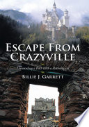 Escape From Crazyville