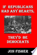 If Republicans Had Any Hearts Book PDF