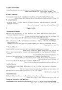 Materials Transactions Book PDF