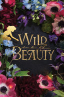 Pdf Wild Beauty Telecharger