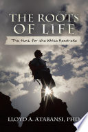 The Roots of Life Book PDF