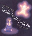 Twinkle Twinkle Little Kid Book