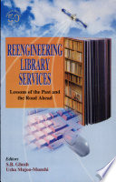 Reengineering Library Services