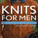 Knits for Men
