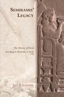 Semiramis' Legacy [Pdf/ePub] eBook