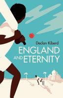 Pdf England and Eternity