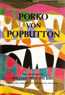 Pdf Porko Von Popbutton