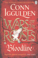 Wars Of The Roses 3 Bloodline