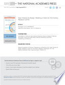 Doing Science Design Analysis And Communication Of Scientific Research [Pdf/ePub] eBook