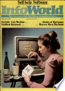 5 Wrz 1983