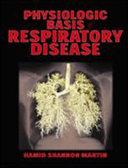 Pdf Physiologic Basis of Respiratory Disease Telecharger