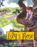Lily s Rose