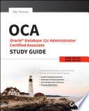 Oca Oracle Database Sql Expert Exam Guide Exam 1z0 047 [Pdf/ePub] eBook