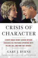 Crisis Of Character PDF