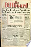 22 dez. 1951