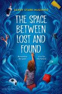 Pdf The Space Between Lost and Found Telecharger
