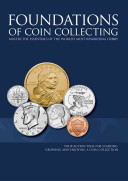 Foundations of Coin Collecting