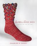 The Embellished Sock