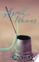 Spell Weaver