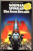 Pdf The Iron Dream