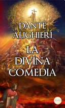 La Divina Comedia [Pdf/ePub] eBook