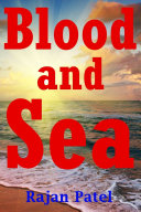 Blood and Sea ebook