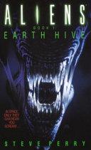Earth Hive ebook