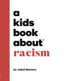 A Kids Book about Racism image
