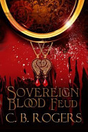 Sovereign Blood Feud