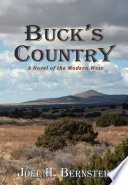 Buck s Country